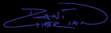 dani-sigature-01